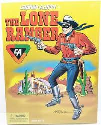lone ranger tonto kemosabe the lone ranger tonto quote for the time i never knew