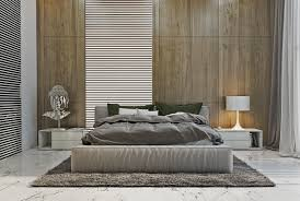 Asian Bedroom by Glossy Black Wood Flooring Asian Bedroom Design Colors White Tube