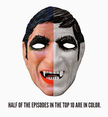 Best Halloween Episodes On Hulu by The Collinsport Historical Society The 10 Best Episodes Of Dark
