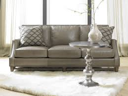 madigan stationary sofa by bradington young home gallery stores