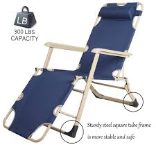 Amazon.com : Dporticus Large Outdoor Patio Portable Folding ... Fniture Inspiring Folding Chair Design Ideas By Lawn Chairs Beach Lounge Elegant Chaise Full Size Of For Sale Home Prices Brands Review In Philippines Patio Outdoor Pool Plastic Green Recling Camp With Footrest Relaxation Camping 21 Best 2019 Treated Pine 1x Portable Fishing Pnic Amazoncom Dporticus Large Comfortable Canopy Sturdy