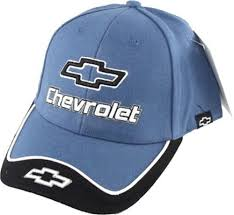 Caps & Hats Chevy Trucker Hat Hd Image Ukjugsorg Truck Cap Hats Welcome To Rpm Graphics And Customs Vinyl Digital The Blog At Biggers Chevrolet Full Size Logo Flatbill Apache Amazoncom Mesh Mossy Oak Camo Snapback Sports Men Womens Clothing Decals Stickers Flags Online Chevys 2019 Silverado Gets New 3l Duramax Diesel Larger Wheelbase Ctennial Edition 100 Years Of Trucks 1952 3100 Custom Pickup Modern Rodder Sectioned 471954 Page 2 Hamb