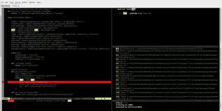 Python Decorators Simple Example by Decorators With Python