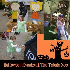 Greenfield Village Halloween by Ann Arbor Halloween Events For Kids Ann Arbor With Kids