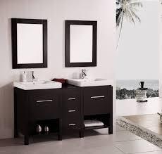 18 Inch Pedestal Sink by Bathrooms Cabinets Bathroom Sink With Cabinet 45 Inch Bathroom