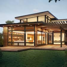 100 Build A Home From Shipping Containers China Supplies Living Container Modular House Cheap Villa Buy Cheap Modern Prefab VillaModular Luxury VillaPrefab