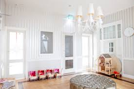 100 Home Interior Mexico 6 Ways To Include Kids In Your S Design Plan