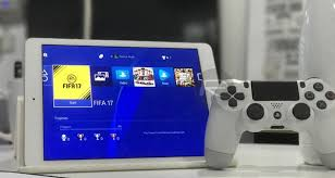 Download Remote Play For PS4 iOS iPhone And iPad Here s How