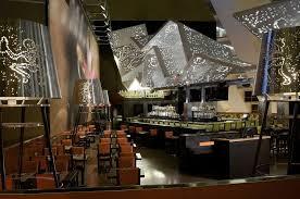 Luxor Casino Front Desk by Book Luxor Hotel And Casino Las Vegas Hotel Deals