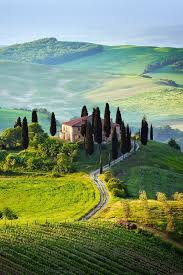 Good Tuscany Photos And Pictures HD Quality Wallpapers