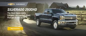 Glendenning Motor Company Is A MOUNT AYR Buick, Chevrolet, GMC ... Tell Us Which Vehicle Is Your Favorite County 10 2017 Toyota Tacoma Top 3 Complaints And Problems Is Your Car A Lemon New Chevy Silverado 1500 Trucks For Sale In Littleton Nh Best Used Pickup Under 15000 2018 Autotrader What Cars Suvs Last 2000 Miles Or Longer Money On Twitter Achieving Legendary Status Easy When Rock Busto Fleet Home Chevrolet Norman Oklahoma Landers The Most Reliable Consumer Reports Rankings High Country Separator Preowned Work