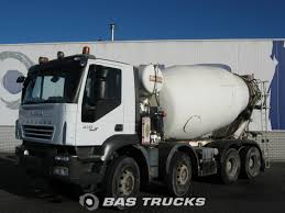 IVECO Trakker AD340T41 Truck Euro Norm 4 €30900 - BAS Trucks Hino 700 Manufacture Date Yr 2010 Price 30975 Concrete Used Mobile Concrete Trucks 2013 Mack Gu813 Mixer Truck Tandem Pump Trailer Team Elmers Cement Inc For Sale 1996 Okosh Mpt S2346 Front Discharge Mixer Truck China Trucks Front Discharge Specs Best Resource Kenworth T800 Mixing Plant Blog Cstruction Equipments