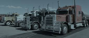 Truck Parking Services - Intelligent Imaging Systems Jms Trucking Best Truck 2018 West Side Transport Flickr Lex S Favorite Photos Picssr The Worlds Photos Of France And Kelsa Hive Mind Parking Services Ielligent Imaging Systems On The Road I29 Kansas City Mo To Council Bluffs Ia Pt 9 Jasons Mobile Steam Ltd What We Do Jms Logistics Haulage Experts Rossignol Home Facebook Jmarshall Sons Plant Fencingcontractors Scania R620