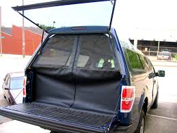 Climbing : Terrific Homestyle Custom Upholstery And Awning Truck ... Climbing Likable Tent End For Pickup Truck Pick Campers Up Roof Bed Topper Buyers Guide 2015 Medium Duty Work Info Atc Colorado Ltd Suburban Toppers 2017 Dodge Camper Shells Caps Toppers Mesa Az 85202 Covers Hard Folding Cover Reviews Rugged Tonneau Cap World Liner Price What Nissan Shell Caps Tw Series Are And Youtube Soft Top Canada Best Resource