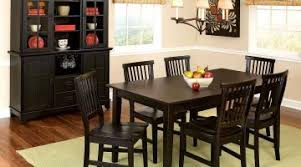 Improbable Dining Room Sets Buffet Hutch Cabinet