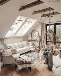 wohnzimmer wohnzimmerideen country skandinavisch deko