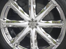 100 Cheap Rims For Trucks Silver Auto Rims Free Image Peakpx