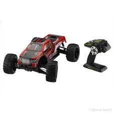 1/10th Scale Yikong Inspira E10mt 4wd Electric Brushed Rc Truck Rtr ... Kingpowbabrit Electric Rc Car Top 10 Best Cars With Choice Products 112 Scale 24ghz Remote Control Truck For 8 To 11 Year Old 2017 Buzzparent Kids 2018 Roundup Traxxas Slash 2wd Review Us Hosim 9123 Radio Controlled Fast Cheapest Rc Trucks Online Resource The Monster Off Road Toy Gearbest All Terrain 40kmh 124 Erevo Brushless Best Allround Car Money Can Buy Faest These Models Arent Just For Offroad 7 Of In Market State