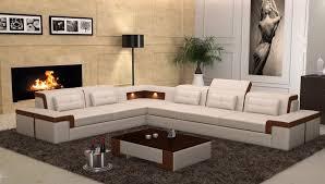 Living Room Furniture Sets Under 500 Uk by Classy Of Livingroom Furniture Set Living Room Furniture Living