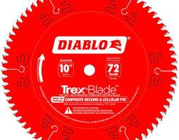 100 ryobi tile saw blade 25 melhores ideias de tile saw no