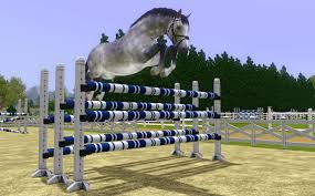 Stone Hollow Farm Sims Autumn Hills Farm Pin By 21 Days Diet Plan On Horses Pinterest Horse Hunter Hunters Jumpers Equitation Equestrian Hillmar Farm Welcome Beckett Run Inc About Us News Alabama Association Corrstone Huntjumper Traing Barn In Modesto And Saratoga Holiday Giving Equestrian Style The Peeps Foundation Is The 744 Best Hunter Jumpershow Jumping Images Florida Jumper Show Barns Med Kennedy Grove Stables Tommi Clark Chosenbrook Show Jumper Sale