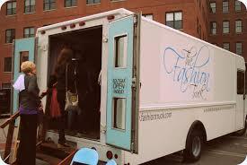 100 The Fashion Truck SoWa Sundays AlisonthewordSmith