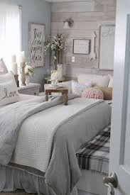 bedroomideas slaapkamerideeën slaapkamer slaapkamer