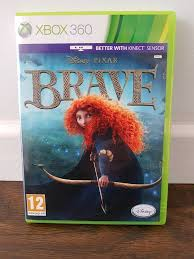 Brave For Xbox 360. | In Stoke-on-Trent, Staffordshire | Gumtree Legend Of Zelda Breath The Wild Maai Naudotas Skelbiult Excite Truck Is Gamings Most Underappreciated Launch Title Digital Displacement Crash Bandicoot N Sane Trilogy Keiiuparodu Flying High Ign Video Game Giant Bomb Nintendo Files For Trademark In Us Firefly Wiki Fandom Powered By Wikia Liam Dailygamedose Instagram Profile Picbear Ost Finland Youtube Jconcepts New Release Bog Hog Mega Body Blog Food Nyk