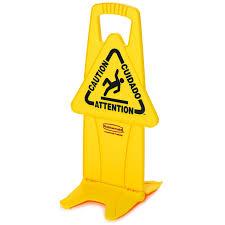 Banana Wet Floor Sign by 100 Caution Wet Floor Banana Sign Blank Wet Floor Sign
