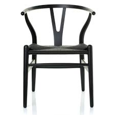 Flag Halyard Chair Replica by Buy Reproduction Furniture From Swiveluk