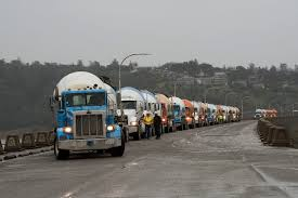 File:Concrete Trucks, Oroville Dam Emergency Spillway, 2017.jpg ... Volumetric Truck Mixer Vantage Commerce Pte Ltd 2017 Shelby Materials Touch A Schedule Used Trucks Cement Concrete Equipment For Sale Empire Transit Mix Mack Youtube Full Revolution Farm First Pair Of Load The Pumping Cstruction Building Stock Photo Picture Mercedesbenz Arocs 3243 Concrete Trucks Year 2018 Price Us Placement And Pumps Marshall Minneapolis Ultimate Profability Analysis Straight Valor Tpms Ready Mixed Cement Truck City Ldon Street Partly