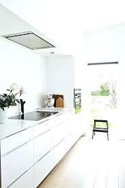 meuble haut cuisine laqué meubles haut cuisine brainukraine me