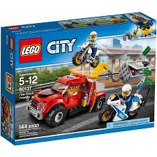 Lego – City – Police Tow Truck Trouble – 60137 - CWJoost Police Tow Truck Toy Car Die Cast And Hot Wheels From Sort It Apps Nypd Traffic Enforcement World Financial Flickr Junky Room Sale First Gear 1955 Diamond T Patrol Cop 1 34 Ford F550 Dutch Towtruck Els 11 For Gta 5 Lapd And Nicb Warn Of Bandit Scams Mods Play As A Cop Mod Towing Super Rare White Police Tow Truck Near W 45th St Broadway In Car Tow Truck On Roadside During Winter Stock Photo Department Delivers The Damaged Vehicle Woman In Crosswalk Killed By Oceanside Fox5sandiegocom