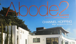100 Houses Magazine Online Abode 2 Luxury Property Rohrs Rowe