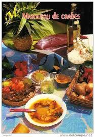 cuisine des antilles 382 best les antilles caraibes images on a