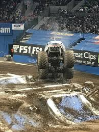 Monster Jam® Triple Threat Series – Incredible Experience For The ... Monster Jam At Dunkin Donuts Center Providence Ri March 2017365 Nowplayingnashvillecom All Trucks Portland Or Free Style Youtube Kicks Off Holiday By The Coast With Lighted Parade A Macaroni Kid Review Of Monster Jam Last Show Is Feb 7 Announces Driver Changes For 2013 Season Truck Trend News Win Tickets To Traxxas Trucks Decstruction Tour In Triple Threat Series Incredible Experience Results Page 8 Freestyle 2015