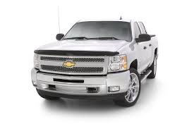 Amazon.com: Auto Ventshade 21136 Hoodflector Dark Smoke Hood Shield ... 2014 Chevrolet Silverado 3500hd Overview Cargurus V6 Instrumented Test Review Car And Driver Rollout Fleet Owner Chevy Gmc Sierra Wildsau 1500 For Sale In Wheeling 2in Leveling Lift Kit For 072019 Pickups Rundes Hands On Wvideo Runde 42015 Rally Plus Edition Style Truck 312 In Lift Chevy Silverado Trucks Pinterest 2500hd