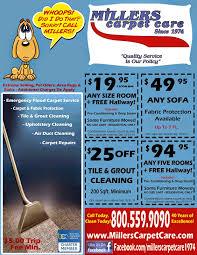 Sofa Mart Ingram Road San Antonio Tx by September 2014 Menifee 24 7