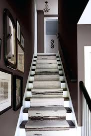 100 Inside House Ideas Image Designs Of Stairs Design Unique Staircases