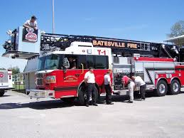 Fire Trucks Responding | The City Of Batesville Has A Class 3 Fire ... Isuzu Expands Npr Cabover Family Mercedesbenz X Class Concept Truck Hicsumption Nissan Titan Upper 3 Pc Insert Main Grille W Logo 1 Driver Traing Cnections Career Safety 2017 Ford Super Duty Overtakes Ram 3500 As Towing Champ 2 Light Box Straight Trucks For 2018 Xclass Finally Revealed Motor Trend Freightliner Business M2 Wikipedia We Teach Class On This Beauty Capilano Chassis Cab Over 12 Million Miles Lseries