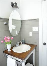 Bathroom: Country Bathroom Decor Fresh Unordinary Cottage Style ... Country Cottage Bathroom Ideas Homedignlastsite French Country Cottage Design Ideas Charm Sophiscation Orating 20 For Rustic Bathroom Decor Room Outdoor Rose Garden Curtains Summers Shower Excellent 61 Most Killer Classic Beach Style Someday I Ll Have A House Again Bath On Pinterest Mirrors Unique Mirror Decoration Tongue Groove Cladding Lake Modern Old Masimes Floor Covering Options Texture Two Smallideashedecorfrenchcountrybathroom