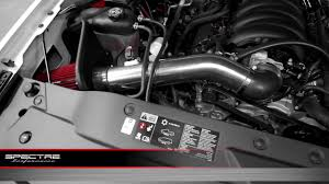 How To Install A Spectre Air Intake On A 2014 Silverado 1500 ... Best Cold Air Intake Buy In 2017 Youtube Intakes Induction 02015 5th Gen Camaro 02018 96 9705 Chevy S10 Zr2 Zr5 Blazer Sonoma Jimmy 43l V6 Cold Air Amazoncom Volant 1536 Powercore Cool Automotive For Chevy Gmc 65 Duramax 19922000 Corsa 419950 Mustang Kit Gt 52017 Cj Pony Parts How To Install The Kn 63 Series On A Silverado System Tundra Sequoia 57l Bestofautoco Ls Delivers Affordable Bonus Power Lsx Magazine