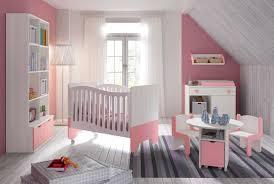 couleur parme chambre chambre bébé occasion 2017 et besoin gallery of chambre parme et