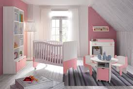 occasion chambre bébé chambre bébé occasion 2017 et besoin gallery of chambre parme et