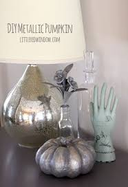 162 Best Halloween Inspiration Images by 162 Best Halloween Crafts Images On Pinterest Halloween Diy