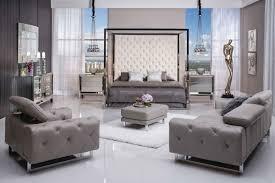 El Dorado Furniture Living Room Sweetlooking