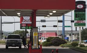 Lincoln Gas Station Owner Being Sued Over Fuel Price Advertising ... Truck Stop Anne Rockwell Melissa Iwai 97870062614 Amazoncom Sapp Bros Denver Co Travel Center Facts Cadian Fuels Association Pilot Flying J To Be Sold For An Undisclosed Sum Truckersreportcom Centers Fueling The Truck So Many Miles How Use Your Point Card Get Showers At Stops Or Loves To Break Ground On Citys South Side Berkshire Hathaway Buy Majority Of In Twostep A Boon For Bastian Announces Tentative Opening The Here News Santa Fe Reporter