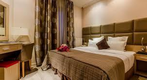 chambre hotel romantique hôtel romantique roomforday