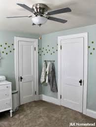 Shaking Ceiling Fan Dangerous by 10 Smart Tips For Planning The Perfect Nursery Babyprepping Com