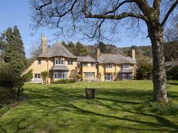 100 Bridport House Savills Morcombelake Dorset DT6 6ED Properties For Sale